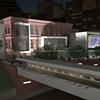 New Designs Unveiled for Memphis Art Park