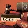 New Federal Suit Seeks Judicial  Mandate for Immediate All-County School Board.