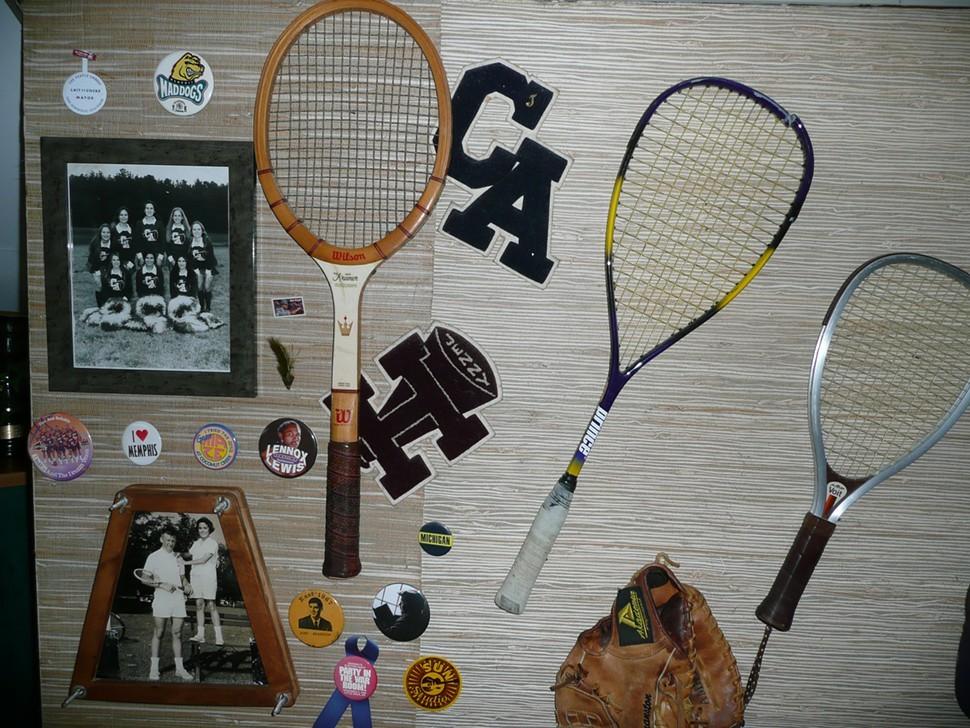sportswall.JPG