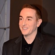 New Grizzlies Owners: From Robert Pera to Justin Timberlake