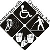 New Group Formed to Aid Disabled