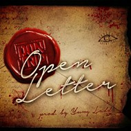 "Don Trip Delivers ""Open Letter"""