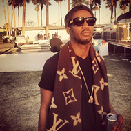 Juicy J May Retire After Upcoming Album