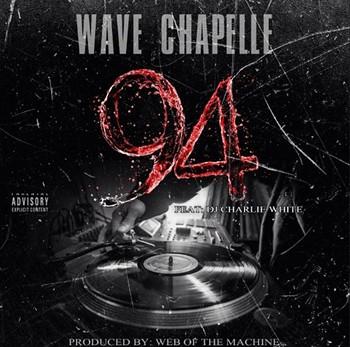 wave_chapelle.jpg