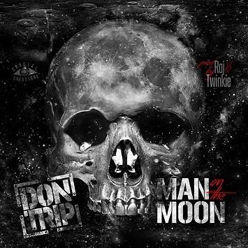 don-trip-man-on-the-moon.jpg