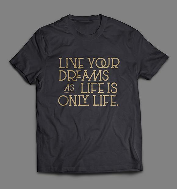t-shirt_mockup_alex.png