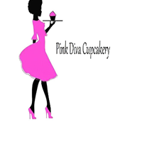 Pink Diva Cupcakery Pop-up Sunday