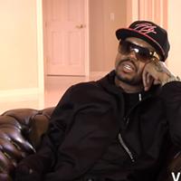 DJ Paul Talks Lord Infamous' Death, Gangsta Boo Leaving Da Mafia 6ix