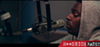 Young Dolph Talks New Mixtape, Memphis Unification, and Gucci Mane