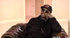 DJ Paul Talks Lord Infamous' Death, Gangsta Boo Leaving Da Mafia 6ix (2)