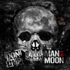 """Don Trip is a """"Man on the Moon"""""""