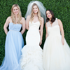 The Women Behind the Wedding Dress Ball Event