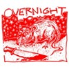 New In The Bins:  Overnight Lows, True Sons of Thunder, and Cory Taylor Cox