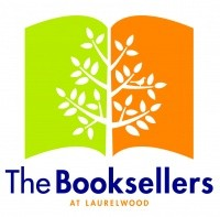 BOOKSELLERS_LOGO_COLOR_SQ-thumb200x200.jpg