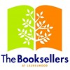 New Look for Booksellers