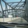 New Mississippi River Bridge Meetings