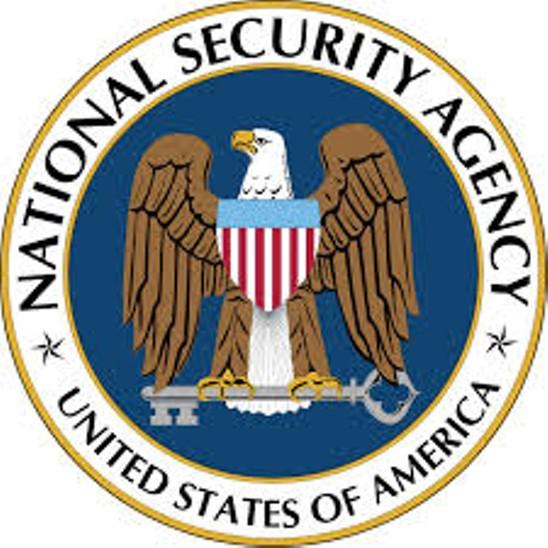 New NSA Slogans