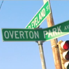 New Today: Lucero's 1372 Overton Park