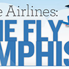 New Website Allows Memphians to Woo Airlines
