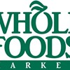New Whole Foods Store to Open Soon