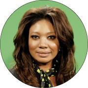 News 5 anchor Donna Davis