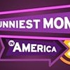 Nick-at-Nite in Town to Find Funny Moms