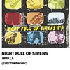 Night Full of Sirens