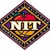 NIT Forecast: Final Four