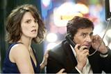film_review1-mag.jpg