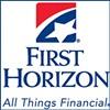 No Bonuses for Top Executives at First Horizon
