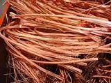 copper_wire.jpg