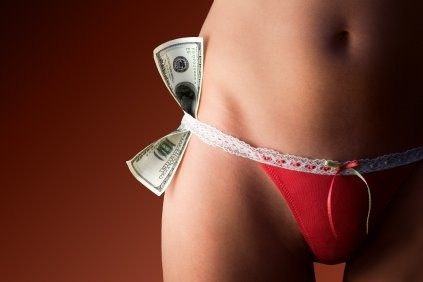 No more stripping at city strip clubs?