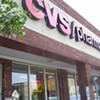 No Prescription for CVS