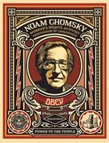 obeychomskystamp_copy.jpg