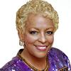 Non-Discrimination Ordinance Talk on TV Tonight