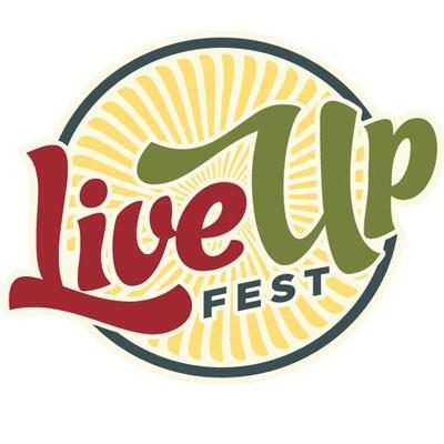 liveupfest.jpg