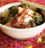 p._40_food_feature_noodle.jpg