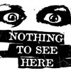 <em>Nothing To See Here</em> Podcast Re-Launches