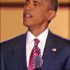 """""""Now Is The Time"""": Barack Obama's Remarks On Accepting the Democratic Nomination"""