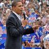 Obama Wins Mississippi Primary Handily