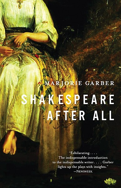 werec_shakespeare-w.jpg