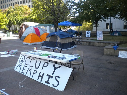 OccupyMemphiscampsm.jpeg