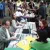 Occupy Memphis