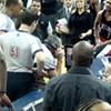 Grizzlies Lose Heartbreaker at Buzzer to Portland, 106-105
