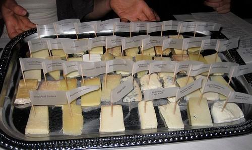 thecheese.jpg