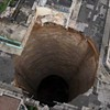 Sinkholes and You