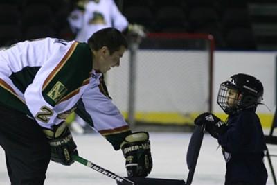 youth_hockey.jpg