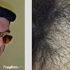 Ohio Man Sells Elvis' Pubic Hair on Craigslist