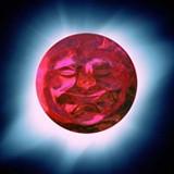 sunhead_400_jpg-magnum.jpg