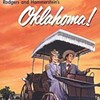 Oklahoma and Memphis: Two of a Kind?